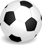 flomar_Football_soccer_1
