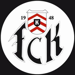 SOMA FC Kalbach