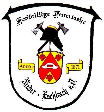 Freiwillige Feuerwehr Nieder-Eschbach